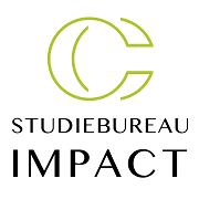 Impact-sb